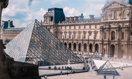 Técnico en Museología: Conservación y Gestión de Museos | Septiembre 2021