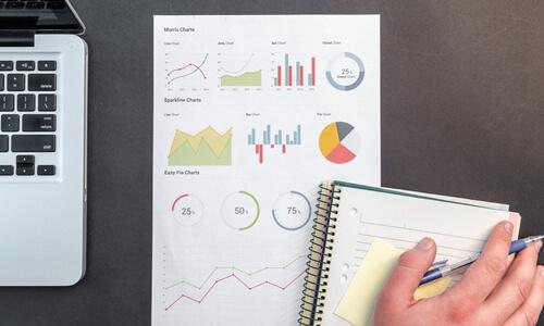 Técnico en Marketing y Comunicación Cultural | Septiembre 2021
