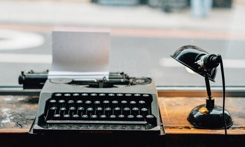 Periodismo y Comunicación Cultural | Noviembre 2021