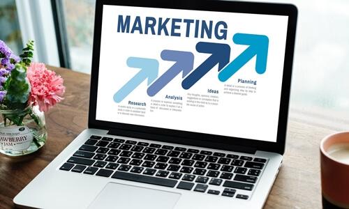 Marketing Cultural, Comunicación Digital y Social Media | Octubre 2021