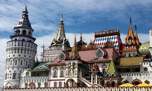 Interpretación del Patrimonio y Turismo Cultural | Octubre 2021